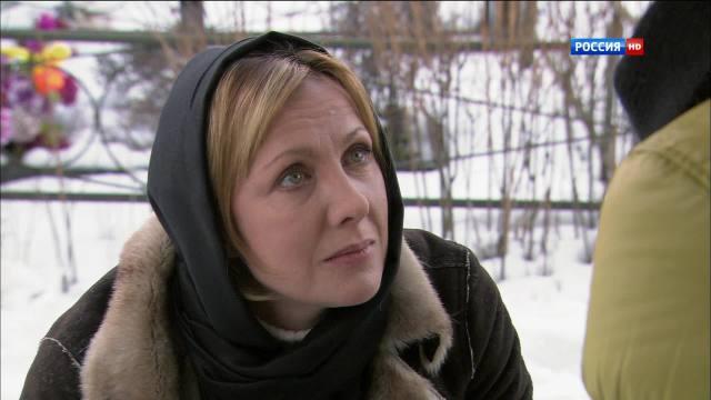 Елена Яковлева: пример для подражания. Упорство и воля к победе.