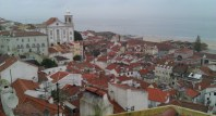lizbon porto faro portekiz (69)