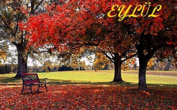 eylul-ayi