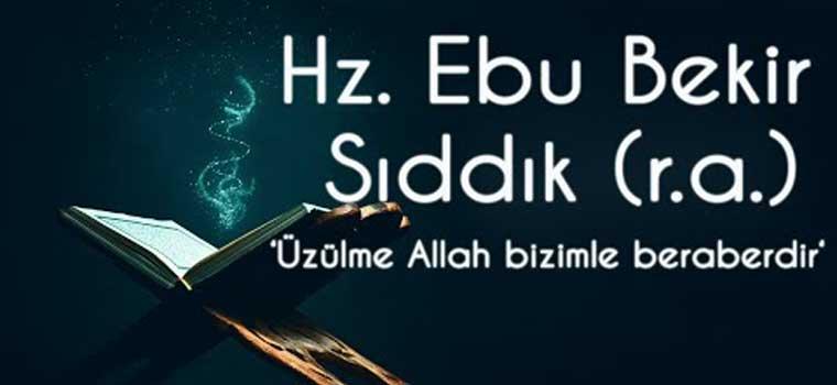 hz-ebubekir
