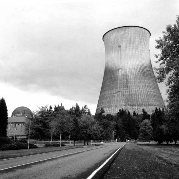 ilk-nukleer-santral-acilma