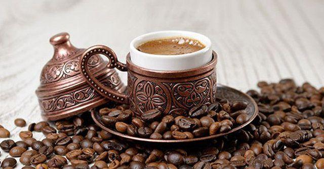 turk-kahvesi-aydali