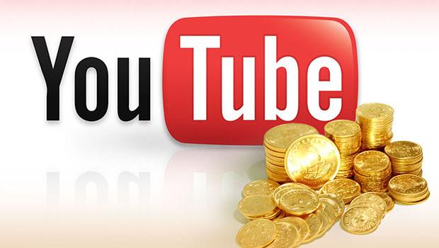 youtube-en-cok-para-kazana