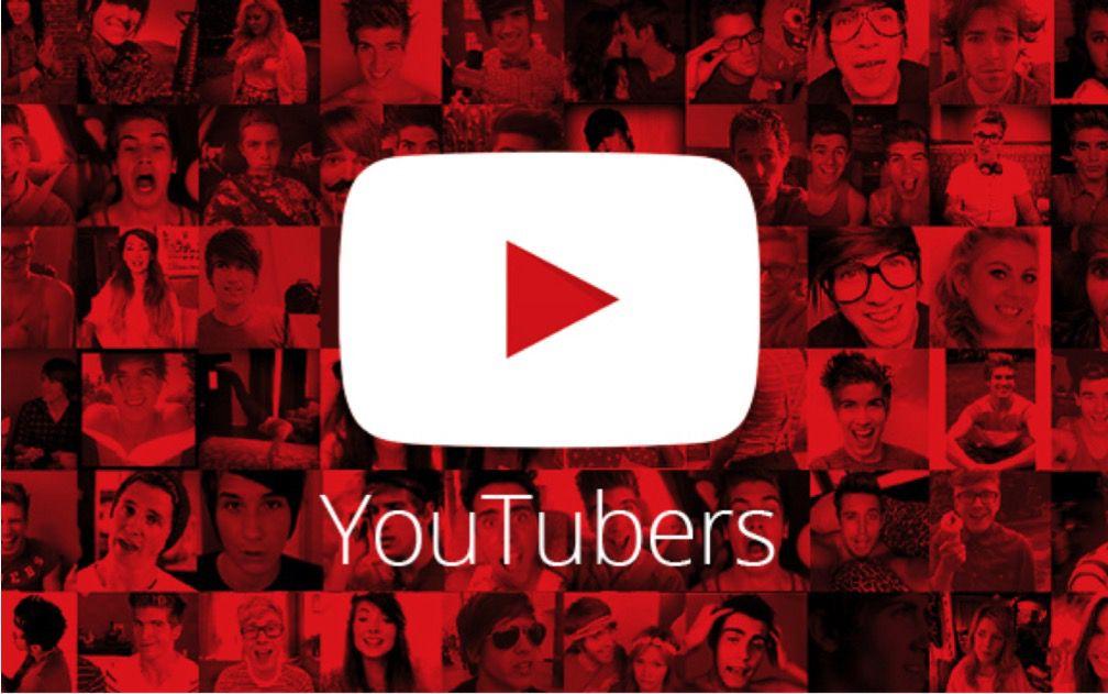 En Fazla Takipçisi Olan Youtuberlar
