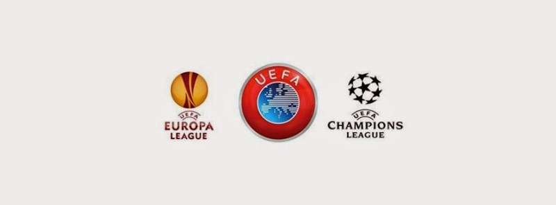 uefa-takim-siralamasi1