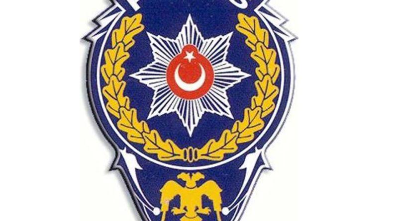 polis-teskilatinin-kurulusu