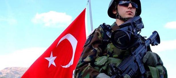 turkiye-askeri1