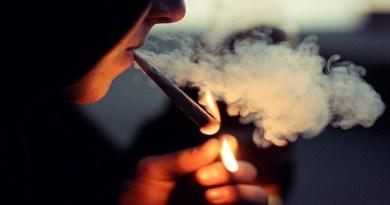 sigara-oldurur