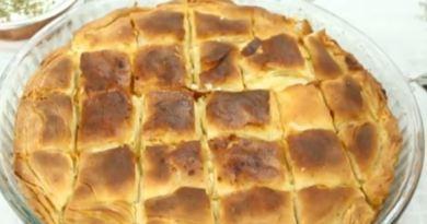 baklava-boregi-tarifi