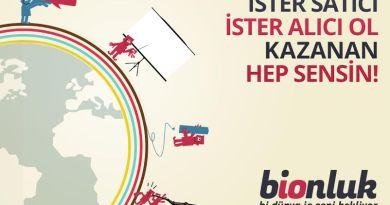 bionluk-bi-dunya-is