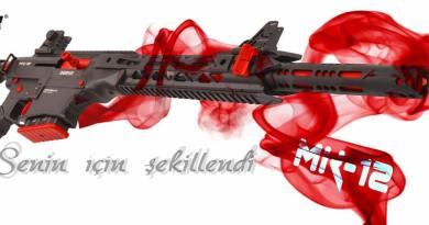 derya-mk12