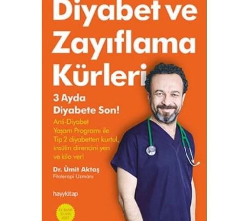 umit-aktas-diyabet