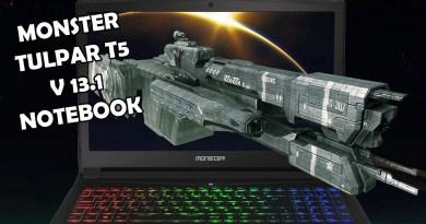 monster-tulpar-laptop