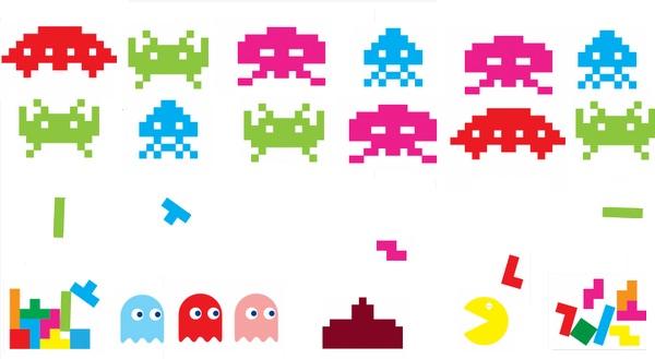 best-retro-classic-games-banner-image-120524