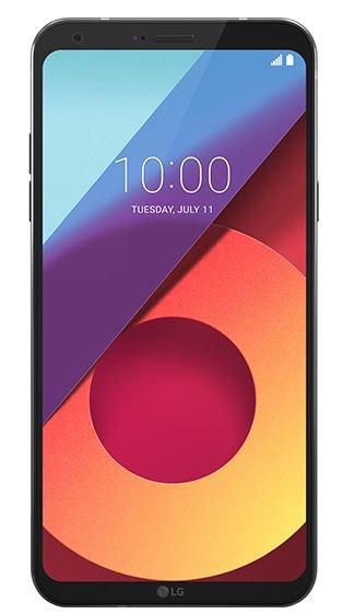 LG Q6 LGM700Y Akıllı Telefon İncelemesi