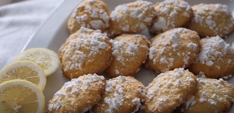 limonlu-kurabiye