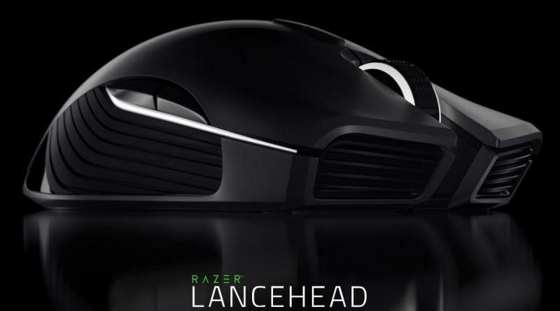 razer-lancehead-mouse