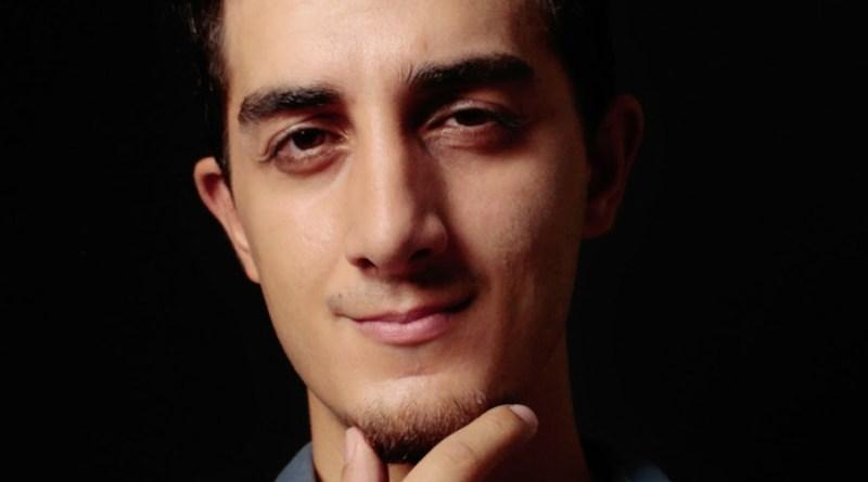 ruhi-cenet-youtuber