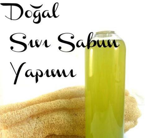 dogal-sivi-sabun-yapimi