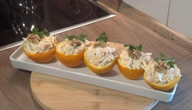 kereviz-salatasi