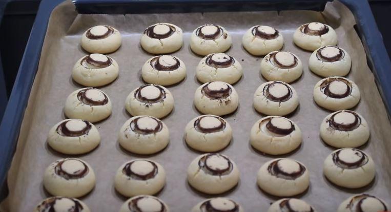 mantar-kurabiyesi