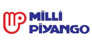 milli-piyango