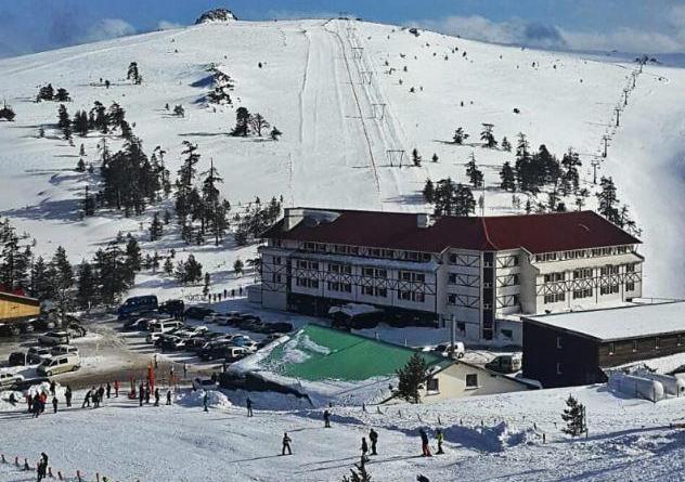 kartalkaya-kayak-merkezi-bolu
