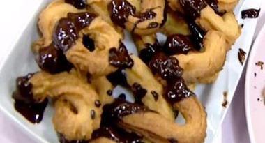 tirtil-kurabiye-yapimi