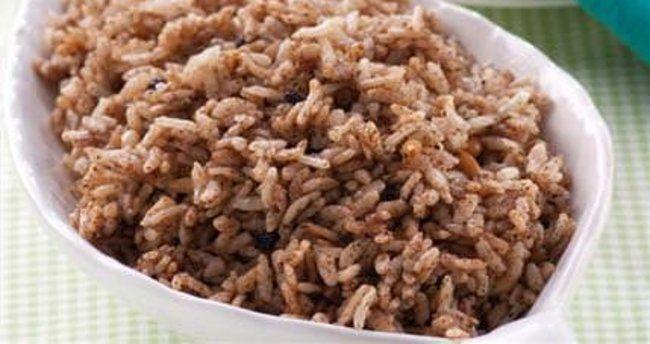 baharatli-pirinc-pilavi