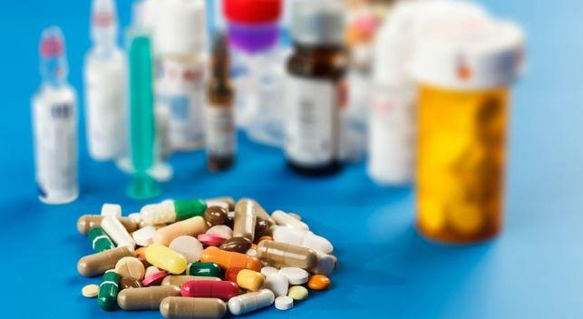 Kolesterol İlaçları Faydalı Mı, Zararlı Mı