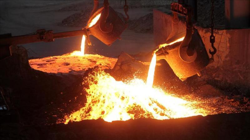 madencilik-katma-deger