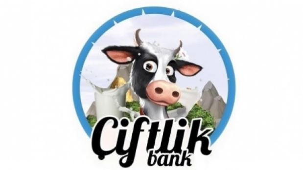 citflik-bank