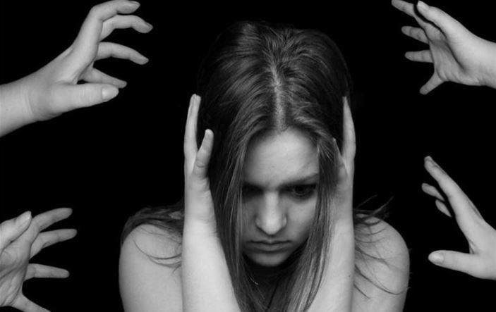 depresyon-artisi-dunyada