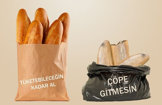 ekmek-israfi
