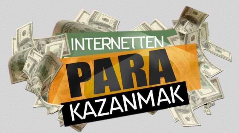 sosyal-medya-internetten-para-kazanmak