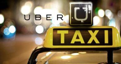 uber-taksi-kapismasi