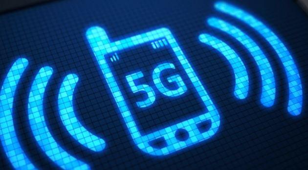 5G Teknolojisi ülkemize geliyor