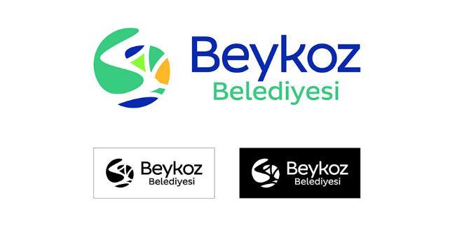 Beykoz Belediyesi logo tasarımı