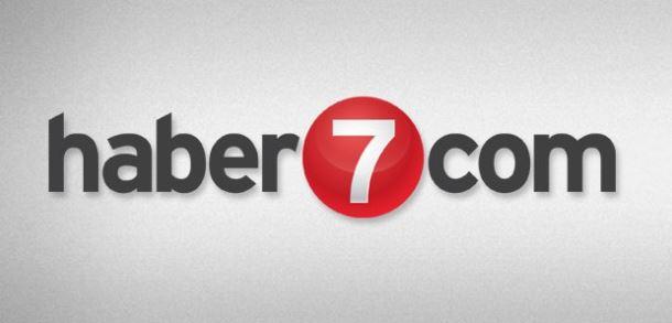 Haber7 en çok girilen siteler