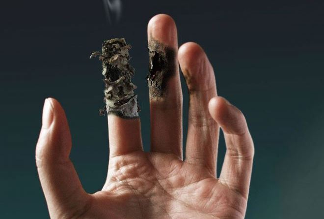 sigara-bagimliligina-karsi-aile-destegi