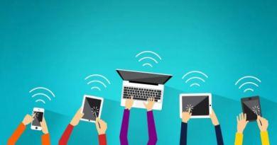 Sosyal Medyada Doğru Yönlendirmeye Uyanlar
