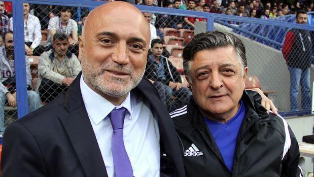 Türkiye'de Teknik Direktör Olmak