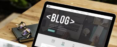 yavuzmental blog