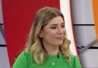 2018 Burç yorumları-Zeynep Turan