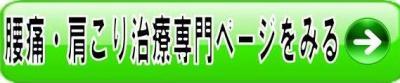 腰痛治療、肩こり治療、整体、骨盤矯正、京都