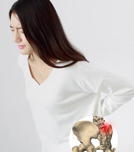 腰痛、肩こり、交通事故治療、産後骨盤矯正