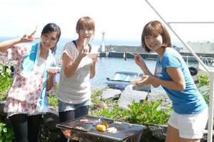 海鮮バーベキュー01