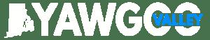 Yawgoo Logo