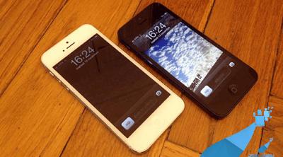 توقعات بإطلاق أبل هاتف iphone 5SE في شهر مارس