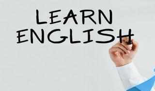 8 تطبيقات لتتعلم الانجلزية في اسبوع
